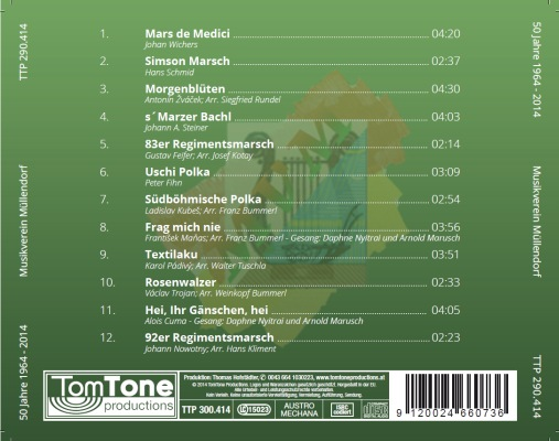 CD Cover0001